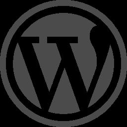 Em Web Create 格安ホームページ制作 おしゃれなホームページをより気軽に